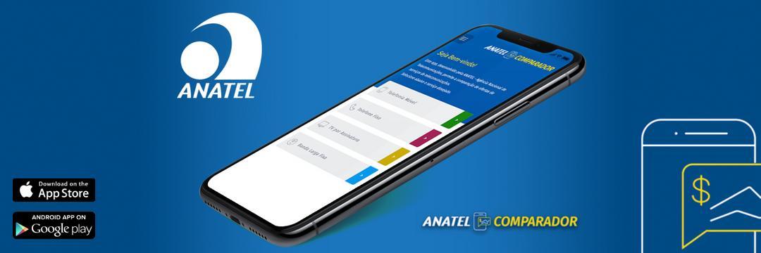 Veja como utilizar o Anatel Comparador para vender mais planos de internet.