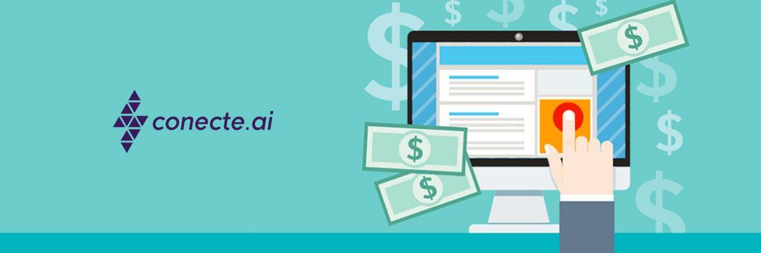 5 dicas essenciais para seu provedor vender através das redes sociais.