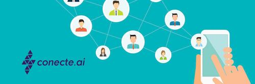 Programas de Indicação para Provedores de Internet
