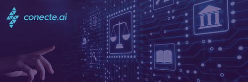 Entenda a validade jurídica da venda online para seu Provedor de Internet