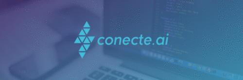 Softwares para Provedores de Internet: Confira os melhores softwares selecionados pela conecte.ai